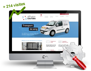 Maintenance-Lyman Agency Agence globale Paris